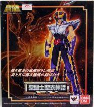 Saint Seiya Myth Cloth EX - Phoenix Ikki \'\'version 2\'\'
