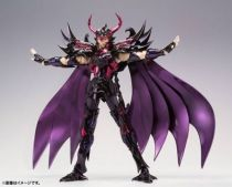 Saint Seiya Myth Cloth EX - Wyvern Rhadamanthys