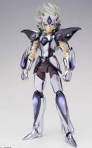 Saint Seiya Omega Myth Cloth - Orion Eden \'\'version 2\'\'