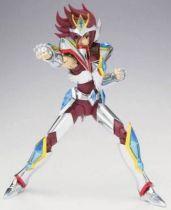 Saint Seiya Omega Myth Cloth - Pegasus Kouga \'\'version 2\'\'