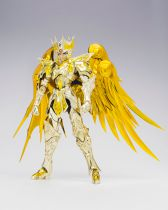 Saint Seiya Soul of Gold Myth Cloth EX - Gemini Saga