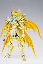 Saint Seiya Soul of Gold Myth Cloth EX - Pisces Aphrodite