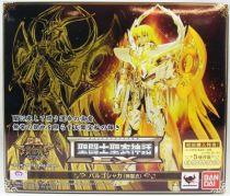 saint_seiya_soul_of_gold_myth_cloth_ex___shaka___chevalier_d_or_de_la_vierge
