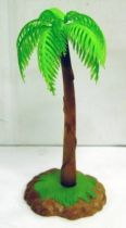 Sandokan - Star Toys Accessories for PVC figure - Palm tree