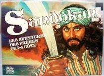 sandokan__feuilleton_t.v.____jeu_de_societe___miro_1976_01