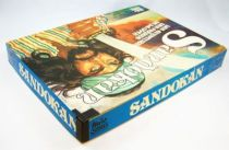 sandokan__feuilleton_t.v.____jeu_de_societe___miro_1976_03
