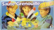 saute_grenouille_electro___jeu_de_plateau___schmidt_france_1991