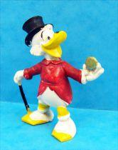 Scrooge - JIM figures - Scrooge