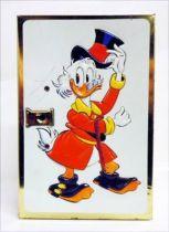 Scrooge - Merchandising - Bank Safe