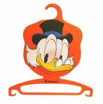Scrooge - Merchandising - Children cloth\\\'s Round arch