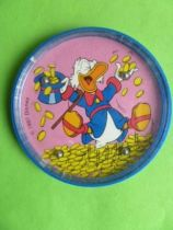 Scrooge - Merchandising - Patience game