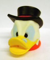 Scrooge - Merchandising - Spitter Water Head