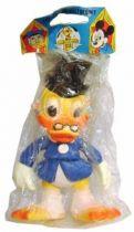 Scrooge - Squeeze - Sica 14\\\'\\\' Scrooge mint on baggie