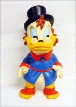 Scrooge - Vinyl Figure - 10\'\' Scrooge