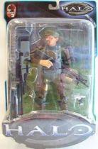 Sergeant Stacker