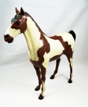 serie_western___marx_toys___cheval_mustang__occasion__01