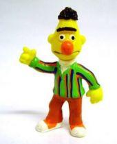 Sesame Street - Bully - PVC Figure - Bart