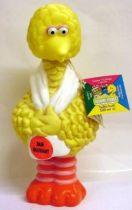 Sesame Street - Grosvenor - Bubble Bath - Big Bird