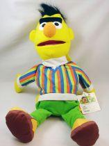 """Sesame Street - Vadomag -  20\"""" Plush backpack - Bert"""