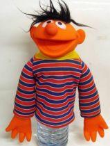 Sesame Street - Vicma - Hand Puppet - Ernie (loose)