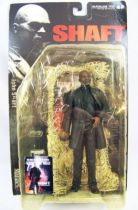 Shaft - Movie Maniacs 3 - McFarlane Toys 01