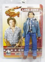 Sherif fais moi peur! - Figures Toy Co. - Luke Duke