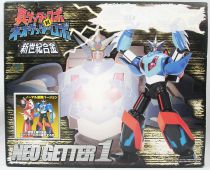 Shin Getter Robo - Miracle House - Neo Getter-1 (Normal Version)