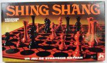 shing_shang___jeu_de_plateau___nathan_1977