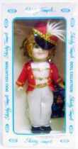 Shirley Temple - 10\\\'\\\' Ideal Doll Collector