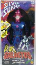 silver_surfer___cosmic_power_galactus_35cm