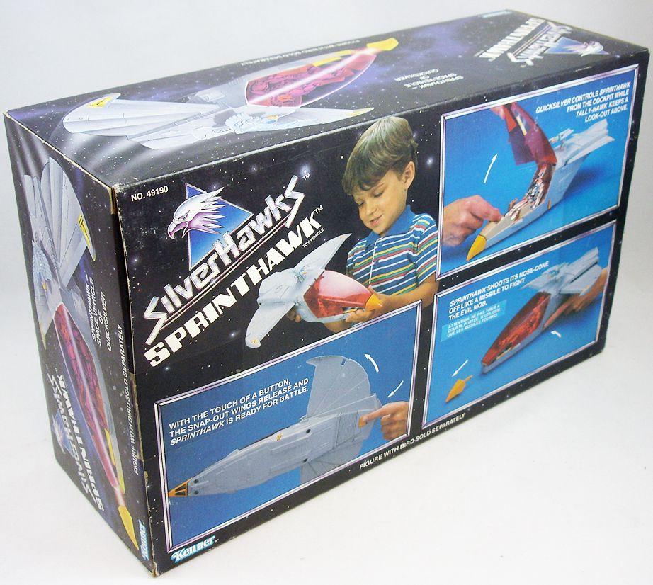 silverhawks___sprinthawk_neuf_en_boite__2_