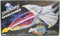 silverhawks___sprinthawk_neuf_en_boite