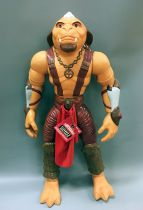 Small Soldiers - Kenner Giante (30inches) Action Figure Archer