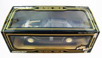 Smokey and the Bandit II - 1980 Trans Am - Diecast 1:18 scale Greenlight