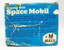 sniks__astro_sniks____bully_serie_n_2_1980___space_mobil__neuf_en_boite__04