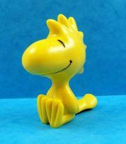 snoopy___figurine_pvc_applause___woodstock_01