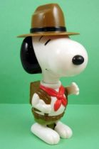 snoopy___figurine_articulee_18_cm_premium_mcdonald___snoopy_forest_ranger