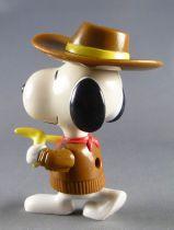 Snoopy - McDonald Premium Action Figure - Snoopy Australia