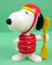 snoopy___figurine_articulee_premium_mcdonald___snoopy_nouvelle_zelande