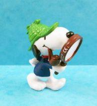 snoopy___figurine_pvc_schleich___snoopy_sherlock_holmes_02