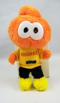 Snorky - Peluche Orli-Jouet - Dimmy 20cm (occasion)