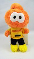 Snorky / Snorkles - Plush Orli-Jouet - 8\'\' Dimmy (loose)