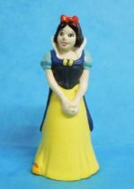 Snow White - Disney PVC figure - Snow White
