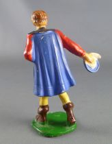 Snow White - Jim figure - The prince charming