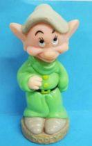 Snow White - Squeeze - Dopey Dwarf
