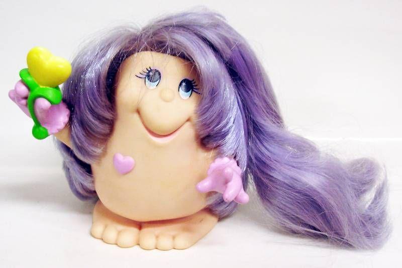 Snugglebumms - Princess Snugglelina (loose)