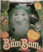 Snugglebums - Papa Gentil (mint in box)