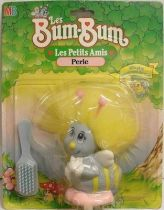 Snugglebums - Perle (mint on card)
