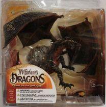 Sorcerers Clan Dragon (series 2)