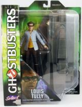 s.o.s._fantomes_ghostbusters___diamond_select___louis_tully